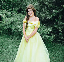 Riley's Princess Shoot-44.jpg