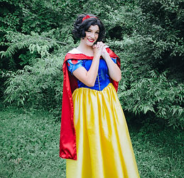Riley_s Princess Shoot-46.jpg