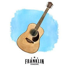 Visit Franklin.jpg