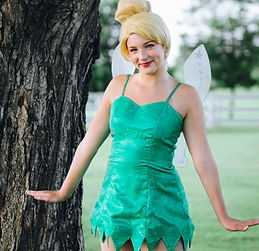 Riley's Princess Shoot-68.jpg