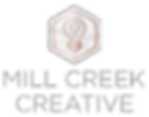 Mill-Creek-Creative-Logo-2019.png