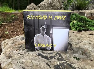 Legacy by Raymond M. Cruz.jpg