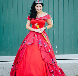 Riley_s Princess Shoot-79.jpg