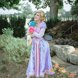 Riley's Princess Shoot-10.jpg