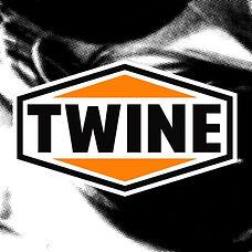 Twine Graphics.jpg