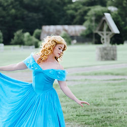 Riley_s Princess Shoot-74.jpg
