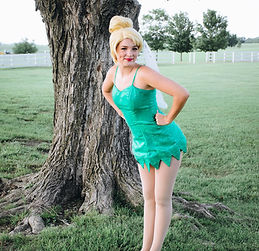 Riley_s Princess Shoot-66.jpg