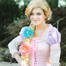 Riley_s Princess Shoot-8.jpg