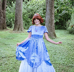 Riley's Princess Shoot-28.jpg