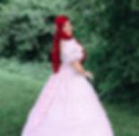 Riley_s Princess Shoot-39.jpg
