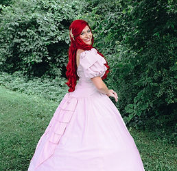 Riley_s Princess Shoot-39.jpg