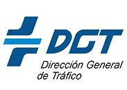 logo_dgt_640_x_452.jpg