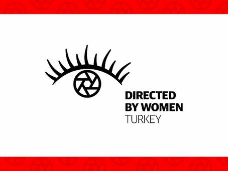 Directed by Women Turkey