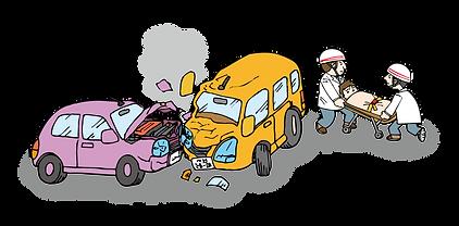 交通事故2.png