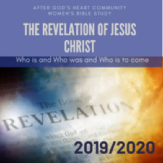 Revelation_Logo.png