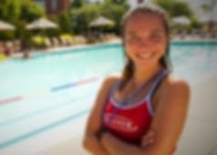 AquaSafe Lifeguard - Apply Now