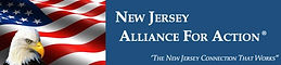 NJ_afa_header_slogan_edited.jpg
