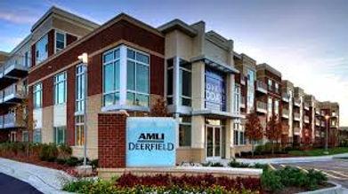 AMLI deerfield.jpg