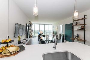 Kitchen Pendants2.jpg
