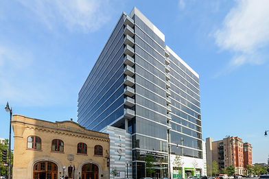 15_1407SMichiganAve_921_300_FrontView_Hi