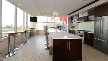 common kitchen.jpg
