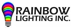 Rainbow Lighting Logo - smallno Logo.jpg