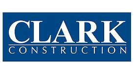 Clark construction.png