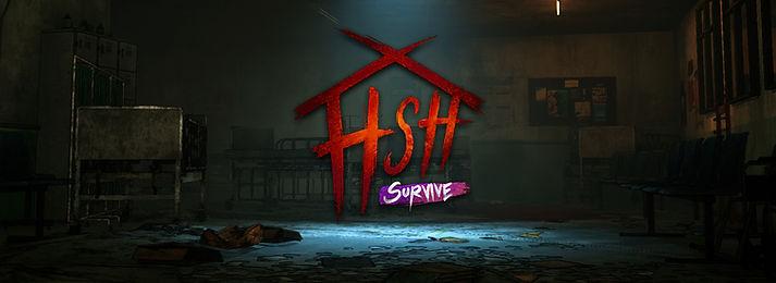 Banner_Survive.jpg