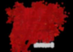 Logo_HSHEP2.png