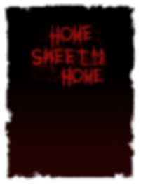 HSH_1.png