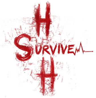 Logo_HSH_Survival.png