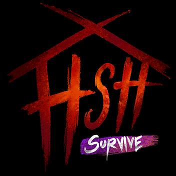 HSH_Survie_LOGO_v20_H_V03.png