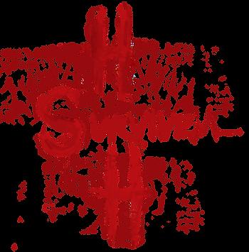 Logo_HSH_Survival.png