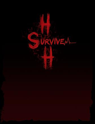 HSH_Sur.png