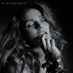 Platonique