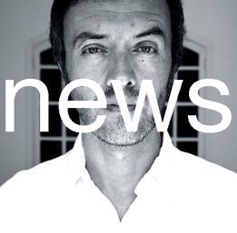 news site.jpg