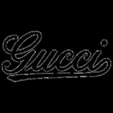 fiat-500-gucci