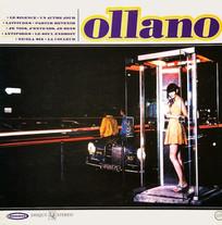 Ollano LP
