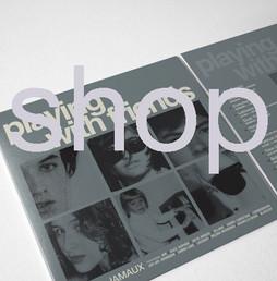 PWF shop 4.jpg