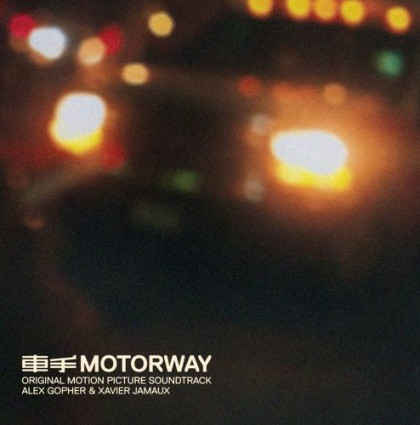 Motorway OST