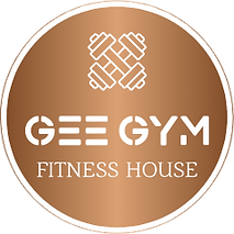 gee gym, hallandale fl gym