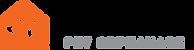 ELPO_Logo_Horizontal.png
