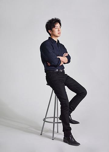 Profile photo of Dr. Austin Kang