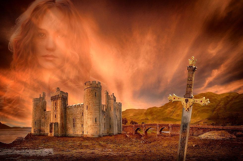 castle-4087360_1920_edited.jpg