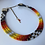 Thumbnail: YEAR OF THE OX Beaded Rope Necklace