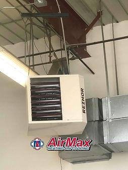 AirMax4.jpg