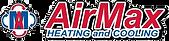 AirMax Logo.PNG