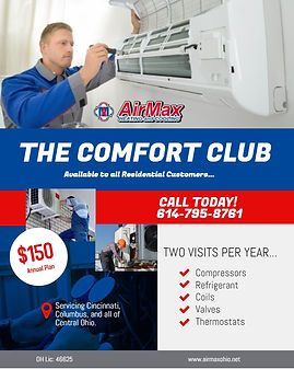 Comfort Club Flyer July 2020.jpg