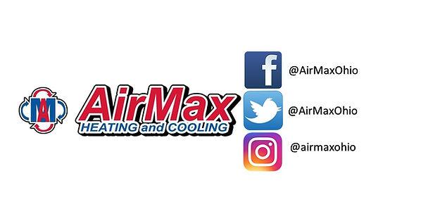 AirMax cover.jpg