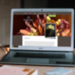 Blooms Website.jpg